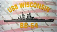 set of 2 dock wheels Ship only Minnesota Iowa North South Dakota Wisconsin IL