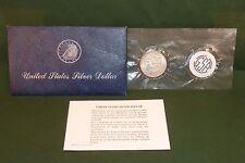 1883-O Morgan Silver Dollar GSA Flat Pack w/ original Packaging