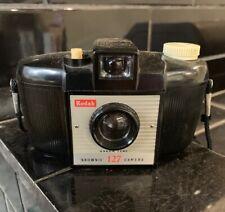 Vintage Retro Kodak BROWNIE I27 Bakelite camera