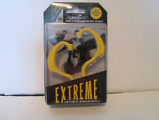 Keoni Extreme Sport Headphones Great Stocking Stuffer