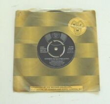 Gerry & The Pacemakers - Remember (The Days Of Rock & Roll) - 1974 DJM (EX)