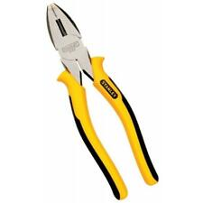 Stanley Hand Tools 8in. Lineman Pliers 84-029