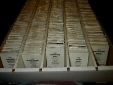 1993 PROCARDS BASEBALL MINOR LEAGUE SETS - 144 DIFFERENT - PICK 1 FROM LIST