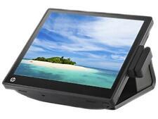 HP 7800 POS system