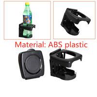 ABS  Car Drink Holder Water Cup Holder Air Outlet Cup Holder Door Side Frame