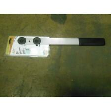 MALCO DS1*/SL11703D DUCT STRETCHER
