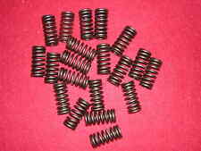 Yamaha FZ750 Valve Spring Set. (20) Genuine Yamaha. New B93