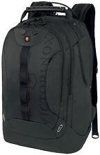 """Victorinox VX Sport Trooper 16"""" Deluxe Laptop Backpack - Black"""