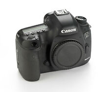 Canon EOS 5D Mark III Digital SLR Camera (Body Only)