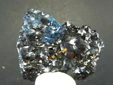 """RARE CLINOCLASE CLUSTER FROM NEVADA USA - 1.6"""""""