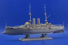 eduard 53012 1/350 Ship- IJN Mikasa for Hasegawa