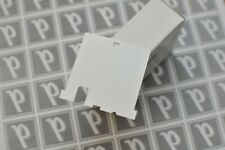 Sony HVL-F43M Flash Wide Panel Pull White Card Original Part