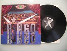 Ringo Starr - Ringo, US 1973, LP, US 1. press, SWAL3431, Vinyl: vg++