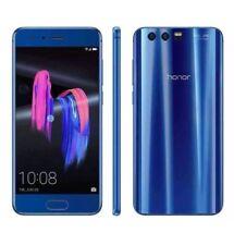 Huawei Honor Honor Handys & Smartphones 9