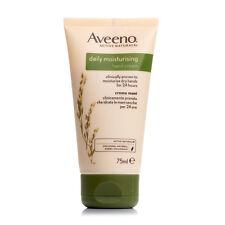 Aveeno Daily Moisturising Hand Cream 75ml X 6