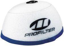 Premium Air Filter Maxima MTX-1001-00 For CR125R/CR250/CR250R 1989-2001