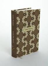 Little Women (Puffin Designer Classics), Alcott, Louisa May, Good, Hardcover