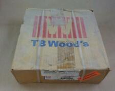 TB WOODS P4414M55 Sprocket Differential