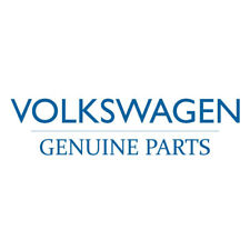 Genuine VW Door Panel NOS 155867015ADUL4