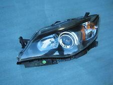 Subaru Impreza WRX Headlight Head Lamp 08 09 OEM 2008 2009