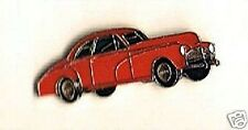 Automotive collectibles - 1941 Chevrolet Master Deluxe tac style pin