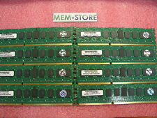 500662-B21 64GB(8X8) DDR3 1333MHz Memory HP BL280 G6 BLx220 G6 BL460c G6/G7 New