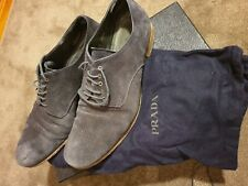 Prada Men's Shoes Size 7