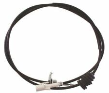 VW GOLF MK1 Speedo Cable Mk1 Golf/Jetta/Cabriolet RHD Manual 15-1800 172957803K