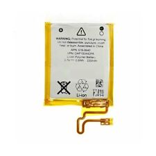 for iPod Nano 7 Battery