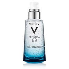 VICHY MINERAL 89 50ML booster quotidiano fortificante e rimpolpante
