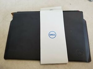DELL PREMIER SLEEVE 13 FOR XPS 13 2-IN-1 9365 AND XPS 13 9370 / 9380