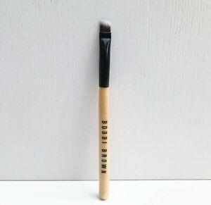 BOBBI BROWN Eye Brow Brush, Medium Size, Brand New!