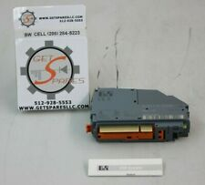 New listing X20Cp0291 / Compact Cpu 5 Ms Module, Ac100579-000 / B&R Automation