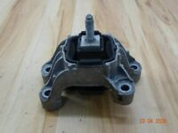 Mini Cooper R55 - R61/22316784355 Gearbox Mounting Engine Number N47C16A