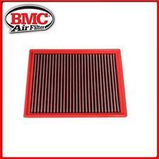 FM248/01 FILTRO ARIA BMC DUCATI MONSTER S2R 800 2005 > 2007 LAVABILE RACING SPOR