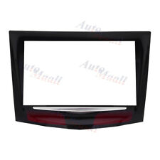 New Touch Screen Display For 2013-2017 Cadillac ATS CTS SRX XTS CUE TouchSense