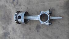 piston 63,9mm moteur bernard w110