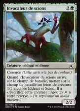 MTG Magic OGW - (x4) Scion Summoner/Invocateur de scions, French/VF