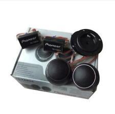 2-inch Pioneer Car Tweeter speaker dome tweeter speaker 300W max Automobile Part