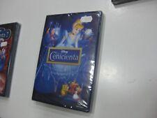 LA CENERENTOLA DVD CLASSICO NUMERO 12