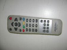 TELECOMANDO ALPINE RUE-4157 USATO