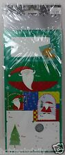48PC PEEL AND STICK HOLIDAY GIFT TAGS CHRISTMAS ASSORTED STYLES TARGET