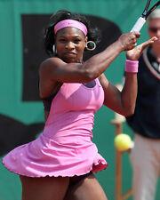 Williams, Serena (30183) 8x10 Photo