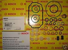 Dichtsatz  VW T2 T3 VE Einspritzpumpe original Bosch