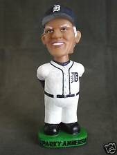 Sparky Anderson Detroit Tigers Bobblehead