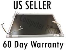 "Apple MacBook Pro Late 2008 A1211 15"" 15.4"" Matte LCD Screen Assembly 1211DM B"