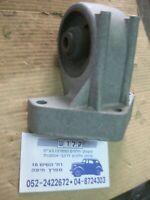 Support Motore Engine Front RH Side, Fiat 127 Mk1, Autobianchi A112  4193443 NOS