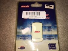 Digipower DP-FCR20 Mini-SD MS Duo Card Reader/Writer USB 2.0 High Speed