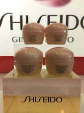 SHISEIDO Benefiance Wrinkleresist24 Day Cream (SPF 18) Size: 10ml x 4 (40ml)