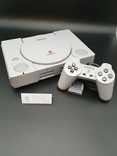 Playstation 1 Konsole | PS1 | TOP Zustand | mit Controller | PSX